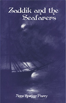 Zaddik and the Seafarers